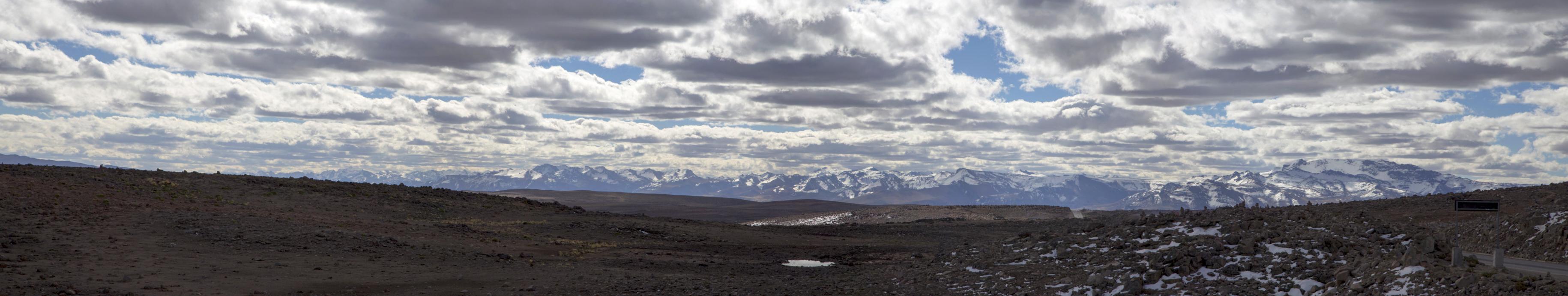 img_11779_img_11782-panorama