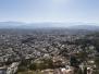 2 jours à Salta