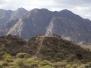 Belen et ses ruines incas, El Shinkal