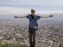 Cochabamba et son Christo de la Concordia, le plus haut Christ Rédempteur du monde !