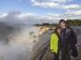 Deuxième jour à Iguazú