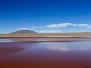 Deuxième jour d'expédition dans les Salars d'Uyuni, le plus grand désert de sel du monde !