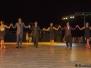 Festival International de Tango de Sitges, Milonga du jeudi 24 juillet 2014