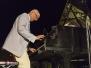 Festival International de Tango de Sitges, Milonga du mercredi 23 juillet 2014