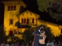 Festival International de Tango de Sitges, Milonga du samedi 26 juillet 2014