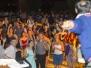 Festival International de Tango de Sitges, Ultima Milonga, dimanche 27 juillet 2014