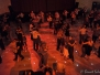Festival Invierno Tango, milonga de bienvenue (02.02.2018)