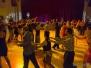 Festival Invierno Tango, Milonga de despedida, 07.02.16