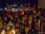 Festival Invierno Tango, Milonga de gala + after à Extravadanse, 06.02.16