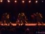 Festival Invierno Tango, spectacle des maestros (02.02.2018)