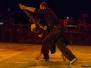 Festival Tango Invierno, milonga de Samedi 01.01.14