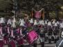 Potosi et ses très nombreux défilés et fanfares ! (2)