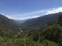 Premier jour de notre expédition au Machu Picchu