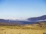 Tafi del Valle et les menhirs incas