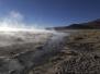 Troisième et dernier jour d'expédition dans les Salars d'Uyuni, le plus grand désert de sel du monde !