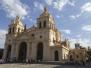 Visite de la ville de Córdoba.