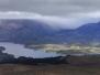 Volcan Batea Mahuida
